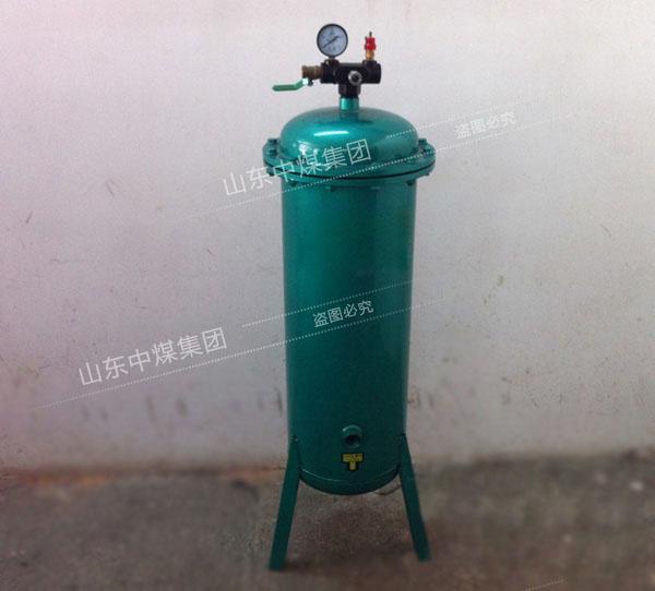 JYF油水分离器